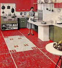 Removing Asbestos Floor Tiles Illinois by How To Properly Dispose Of Vinyl Flooring Ere