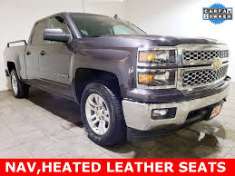 100 Used Chevy Truck For Sale Bench Seats Wwwpicturesverycom