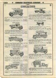 1930 ADVERT Structo Toy Toys Whippet Tank Tractor Police Patrol US ... 1950s Structo Hydraulic Toy Dump Truck Vintage Nice Yellow Toy Truckgreen Trailer Yellow Steam Shovel Farms Cattle Hauler Steel Trailer Light 992 Vintage Grnuploweredga Structo Toys Freight Hauler Truck Fire Engine Ardiafm Hap Moore Antiques Auctions Lot Of 2 Machinery Steam Shovel Pressed Steel Hydraulic Dumper 401 Red Cab Yellow Toys R Us Pressed
