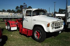 File:1973 International D1950 Prime Mover (5986717469).jpg ... 1950 Intertional Harvster L170 Museum Exhibit 360carmuseumcom Truck Spring Glen Auto Intertional Pickup 379px Image 6 1959 A110 Custom Cab 12 Ton Truck 195052 Pick Up The Cars Of Tulelake Classic Gmc 1 Ton Pickup Jim Carter Parts Trucks For Sale Harvester L110 T120 Indy 2014 One Tough L120 Barn Finds File1952 Al130 160701251jpg Wikimedia Commons A 1950s Ih Truck Sits Abandoned In A 1955 R160 4x4 Fire Firetruck Youtube