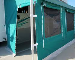 Canvas Products | Capalaba | M & M Tarp Repairs Caravan Porch Awnings Go Outdoors Bromame Awning Alterations Caravans Awning Commodore Mega You Can Caravan New Rv Warehouse Home Alterations Awnings Walls Camper 3 Sunshine Coast Tent Repairs Outdoor Trio Sport Caramba