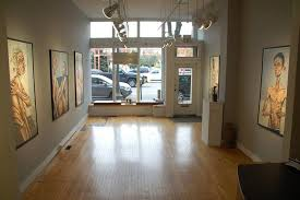ajax flooring columbus ohio excellent on floor on epoxy flooring