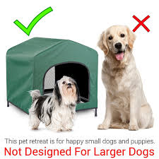 Amazon.com : Kleeger Premium Canopy Pet House Retreat - Waterproof ... Pets Barn Petsbarnstore Twitter Amazoncom Petmate Pet Dog Houses Supplies Salem Supply Archives Best Coupons Magazine Thundershirt We Just Changed Walks Forever 25 Memes About And Kid 10 Off Lowes Coupon Rock Roll Marathon App Kh Products Selfwarming Crate Pad Xsmall Tan Robbos 20 Everything Instore Dandenong South The Barn From Charlottes Web Is On Sale Business Insider