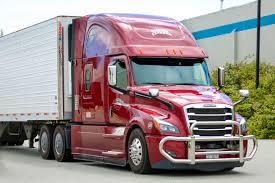 100 Us Express Trucking Home Golden Inc