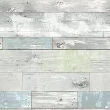 10PCS 3D Brick Wall Stickers PE Foam Self Adhesive Wallpaper Removable And Waterproof Art