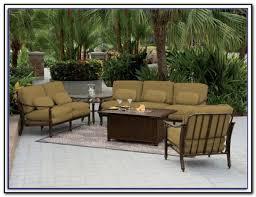 Carls Patio Furniture Fort Lauderdale by Beautiful Patio Furniture Sarasota Carls Patio Furniture Sarasota