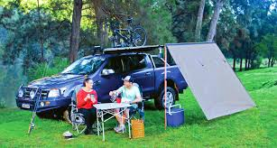 Bushranger Awning – Broma.me Gobi Arb Awning Support Brackets Jeep Wrangler Jk Jku Car Side X Extension Roof Rack Cover Tents Sunseeker 25m 32105 Rhinorack 4wd Shade 25 X 20m Supercheap Auto Foxwing Right Mount 31200 Eeziawn 20 Meter Bag Expedition Portal Bracket For Flush Bars 32123 Sirshade Telescoping System 4door Aev Roof Rack Camping Essentials Youtube 32109 Rhino Vehicle Adventure Ready