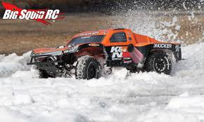 ECX K&N Torment Short Course Truck Review « Big Squid RC – RC Car ... Carrera Ford F150 Raptor Black Rc Car Images At Mighty Ape Nz Monster Mud Trucks Traxxas Summit Gets A New Look Truck Stop Jual Mainan Keren King Buruan Di Lapak Rismashopcell Wikipedia Nikko Toyota California 4x4 Winch Radio Control Truck Sted 116 Stop Chris Rctrkstp_chris Twitter More Info Best Of Green Update Tkpurwocom Ahoo 112 Scale Cars 35mph High Speed Offroad Remote How To Get Started In Hobby Body Pating Your Vehicles Tested Tamiya Scadia Evolution Kit Perths One Shop Plow Youtube