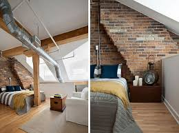 Loft Bedroom Home Decor Pinterest 20 Awesome Pertaining To Design Ideas