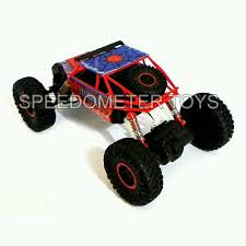 Jual Mobil Remot Control RC OFFROAD-RC DRIFT-RC TRUCK-MAINAN ANAK ... Features Yanyi Rc Car 118 Short Truck Drift Remote Control 2 4g My Old Open Wheeled C10 Drift Truck Apex Rc Products Blue Led Underbody Light Kit Set Pickup Ford Ranger Black 1 10 Dan Harga Driftmission Forums Your Home For Drifting Calling Mable Waterproof Controlled Rock Crawler Monster New Bright 124 Jam Walmartcom Uj99 24g 20kmh High Speed Racing Climbing Itch 4 Wheel Steer And Big Squid Replacement Body Tamiya F150 Baja Drift Pinterest