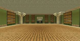 Minecraft Storage Room Design Ideas by Minecraft Storage Room Layout Vitrines