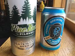 Pumpkin Patch Alpine Grand Rapids Mi by 18 Of The Best Beers For Your Thanksgiving Table Mlive Com