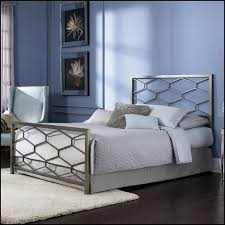Queen Bed Frame For Headboard And Footboard by Bedroom Wonderful Queen Bed Frame With Storage Footboard Bed