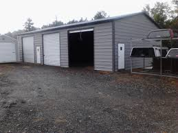 100 Truck Rental Durham Nc NC Leonard Storage Buildings Sheds And Accessories