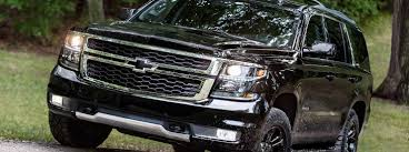 2018 Chevrolet Tahoe | Full-Size SUV | Chevrolet Canada Wwwvetertgablindscom Truck Window Tting Tahoe Used Parts 1999 Chevrolet Lt 57l 4x4 Subway 1997 Exterior For Sale 2018 Rally Sport Special Edition Wheel New 18 Chevrolet Truck Tahoe 4dr Suv 4wd At Fichevrolet 2doorjpg Wikimedia Commons Mks Customs Mk Tahoe Truck With Rims Extras Unlocked Gta5modscom Test Drive Black Chevy Is A Mean Ma Jama Times Free Press 2015 Suburban Yukon Retain Dna Increase Efficiency 07 On 30 Diablo Rims Trucks With Big Pinterest 2017 Pricing For Edmunds
