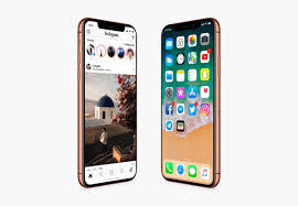 iPhone X to be Most Expensive in Hungary USA And Japan To be