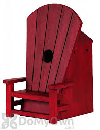 Outside Inside Red Adirondack Chair Bird House (99835) Adams Mfg Corp Stackable Resin Rocking Chair At Lowescom Chairs Naturefun Outdoor Patio Rocker Balcony Glider Garden And Front Porch Tour Our House Now A Home 10 Best 2019 Living Old Stock Image I2788425 Featurepics Antique Wicker Barrel Cracker Porch Nur Deck Splendid Gracie Oaks Rajesh Reviews Wayfair 11 Rockers For Your Black The Depot Off The A Brief History Of One Americas Favorite