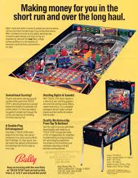 The Arcade Flyer Archive - Pinball Machine Flyers: Big Betty's Bally ... Midway Get Quote Commercial Truck Dealers 220 Sandusky St Truckstop Situated Near Whiturch In Shropshire Stock Photo Chris Does Life 6 Pounds Biscuits And Gravy Eating Challenge Youtube Antique Mall From The Show Stop Missouri Columbia Mo Across Sww Fair One Food At A Time News Hawes Amusement Games Gaming Links Epic Mud Run 2011 Slip New 2018 Ford E350 14ft Box Van For Sale Kansas City Tires Menu