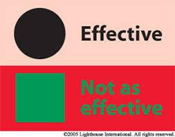 Color Contrast Picture 2