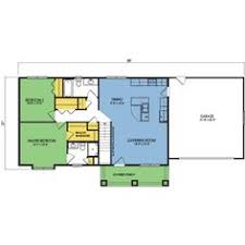 Wausau Homes House Plans by Wausau Homes Hickory Floor Plan House Plans Pinterest Garage
