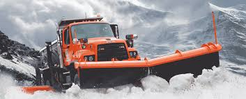 Front Snow Plows For Trucks – Henke Top 10 Best Snow Plows 2018 Edition Reviews Snowsport Snow Plows For Trucks Or Suvs Are An Easy And Affordable Fisher At Chapdelaine Buick Gmc In Lunenburg Ma Western Suburbanite 7 4 Plow Suv Light Truck Tennessee Dot Mack Gu713 Trucks Modern Montgomery Il Official Website Ice Removal Boss Snplow Equipment Tracking Penndot This Winter Wnepcom Vocational Freightliner More Efficient Coming To Black Hills Highways Local