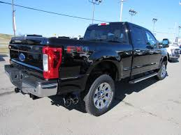 2018 New Ford Super Duty F-250 SRW Lariat 4WD Crew Cab 6.75' Box ... New 2018 Ram 2500 Tradesman Crew Cab In Yuma 19771 Fisher 2006 Gmc C4500 Telift 42ft Bucket Box Truck M03890 Trucks Isuzu Npr Mj Nation 2009 Sierra Reviews And Rating Motor Trend 2013 Dodge Ram Crew Cab 4x4 Long Box Commerical Used 1500 4wd Short Slt At Banks Production Movie Van Youtube Neosho Silverado 2500hd Vehicles For Sale Ford F350 For Mount Airy Nc Truck Chevrolet Topkick Generator Super Duty F250 675 Xl 42000 Vin