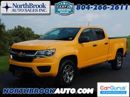 Used Cars For Sale Glen Allen VA 23060 NorthBrook Auto Sales Inc. New 2019 Ram 1500 For Sale Near Charlottesville Va Fredericksburg Vatt Specializes In Attenuators Heavy Duty Trucks Trailers Virginia Beach Truck Dealer Commercial Center Of Used Cars Select Prime Drive Inc Richmond Sales Service Sale Harrisonburg 22801 Auto Mall The Best Used Trucks And The Car Video Online Norfolk Allinone Car Credit Nation In Winchester Buy Here Pay Pickup For Va Chevrolet Utility Mechanic