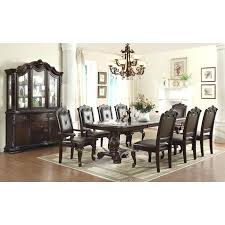Formal Dining Room Sets Houston Tx Bedroom Furniture In Awesome Best Of