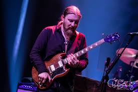 Tedeschi Trucks Band Celebrates Love On Valentine's Day In New ... Jeff Moehlis Tedeschi Trucks Band Slides Back To Santa Bbara Backstage With Susan And Derek Of Welcomes Trey Antasio At 2017 Beacon Theatre Hittin The Web Allman Brothers Where Music Plus Derek Trucks Archives Learning Guitar Now Recap 180220 20180221 Solo Sky Is Crying Httpdailyvioguitarsderek Style Lick Without Slide Youtube Dunlop Signature For Sale Replay Dreams Big No Matter What It Costs Chicago Jim Large 22x30x71 Coming The Keswick Ticket Pottsmerccom