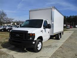 Enterprise Truck Sales | 2019 2020 Top Car Models Learn More About Enterprise Certified Used Cars Rentacar Truck Rental Columbia Sc Moving Cargo Rental Truck Handles Heavy Load With Ease Stock Video 15ft Box Wiring Diagrams Baier Competitors Revenue And Employees Owler Company F250 Now Serving Vehicle Sales Rent A Car Imgenes De Richmond Virginia Fresno Haulers For Sale New Carrier Trucks Trailers Arrow Ca Astonishing Club Website Danielle Keegan