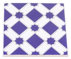 are ceramic tiles heat proof hunker