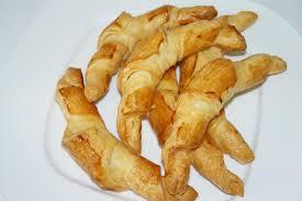 la cuisine rapide cuisine idã es sur le thã me recette oeufs brouillã s sur cuisine