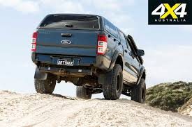Pj Ford Ranger Body Lift SELECT4WD ULTIMATE SUSPENSION LIFT KIT FORD ... Bds New Product Announcement 223 Coloradocanyon Coilover Kits Lifted 2008 Gmc Canyon Chevy Colorado On 33 Inch Tires And 20 2003 Sas Cversion 221 2016 Lift Leveling 1 Body Liftdone Nissan Frontier Forum Toyota Sequoia 1st Gen Award Wning Panted Adjustable Proryde Tyre Packages East Coast Customs Post Pictures Of Your Body Lifts 2014 42018 Silverado Las Vegas Level Bed Covers Linex 4 The Truck