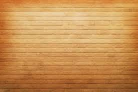 High Qualtity Wood Textures 7