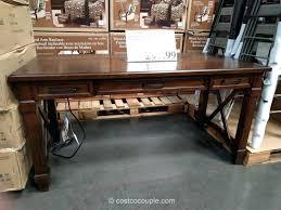 Kathy Ireland fice Furniture fice Desk fice Furniture fice