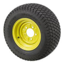20x10.00-10 Kenda Super Turf K500 Tire And Wheel Assembly ... Lt 750 X 16 Trailer Tire Mounted On A 8 Bolt White Painted Wheel Kenda Klever Mt Truck Tires Best 2018 9 Boat Tyre Tube 6906009 K364 Highway Geo Tyres Amazoncom Lt24575r16 At Kr28 All Terrain 10 Ply E 20x0010 Super Turf K500 And Assembly 15 5006 K478 Utility K4781556 5562sni Bmi Kenda Klever St Kr52 Video Testing At The Boot Camp In Las Vegas Mud Mt Lt28575r16 Kr10 20560 R16 Tubeless Price Featureskenda Tyres Light Lt750x16 Load Range Rated To 2910 Lbs By Loadstar Wintergen Kr19 For Sale Kens Inc Cressona 570