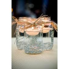 Skillful Cheap Rustic Wedding Decor Mason Jars For Decorations Beautiful