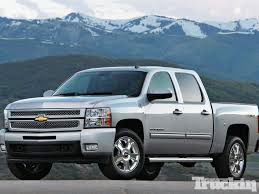 New Chevy Truck | 2019-2020 New Car Reviews New Chevy Diesel Truck Best Image Kusaboshicom Ricky Carmichael Performance Sema Concept Motocross Cars In Dream Core Of Capability The 2019 Chevrolet Silverados Chief Engineer On Kenny Kent Blog News Evansville Jasper In Toughnology Shows Builtin Strength Concepts Strong Persalization 2018 Silverado 1500 4wd Reg Cab 1190 Work At Hd Has Unseen Goodies Aplenty Gm Authority 2015 Chevroletgmc Trucks Suvs With 62l V8 Get Standard 8speed Chevys Dieselpowered Colorado Zr2 Is One Helluva Cool Reveals New Front End Design For 2017 Gmc