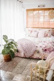 Kohls Chaps Bedding by Best 25 Lauren Conrad Bedding Ideas On Pinterest Indoor Fig