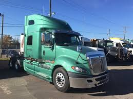 East Coast International Trucks Used Truck Parts Phoenix Just And Van 2001 Mack Mr688s Tri Axle Cab Chassis For Sale By Arthur Salvage Trucks For Sale N Trailer Magazine Pros Cons Of A Title Car Fresh Cars In Michigan Weller Repairables Recent Sales Johons Heavy Inc 1979 Intertional 1800 Hudson Co 142233 Intertional Mack Ch612 Auction Or Lease Port Jervis Ray Bobs