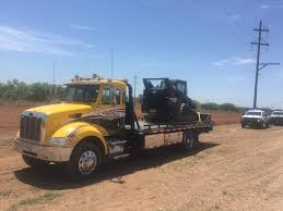 Home | Wilson Wrecker Service | Abilene | Sweetwater | Towing ... 1999 Used Ford Super Duty F550 Self Loader Tow Truck 73 Wrecker Tow Trucks For Sale Truck N Trailer Magazine For Dallas Tx Wreckers Platinum 2005 Ford F350 44 Self Loader Wrecker Sale Pinterest Home Kw Service Towing Roadside 2018 New Freightliner M2 106 Wreckertow Jerrdan Video At Atlanta Sales Inc Facebook F 450 Xlt Pin By Detroit On Low Wrecker F350 Superduty Wheel Lift 2705000
