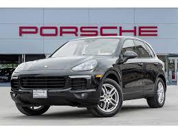 100 Porsche Truck Price 2016 Cayenne Premium Plus Package Lane Change Assist