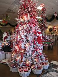Christmas Decoration Warehouse In Arlington Tx
