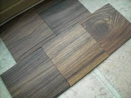 trafficmaster vinyl plank flooring installation best for