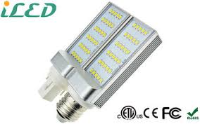 led pl l for sale led pl l from china led suppliers