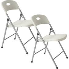 Ironton Resin Folding Chairs — 2-Pack, Light Gray | Www.kotulas.com ... Fniture Lifetime Contemporary Costco Folding Chair For Indoor And 10 Stylish Heavy Duty Camping Chairs Light Weight Costway Portable Pnic Double Wumbrella Alinum Alloy Table In Outdoor Garden Extensive Range Of Tentworld Ruggedcamp Versalite Beach How To Choose And Pro Tips By Dicks Time St Tropez Collection Sports Patio Trademark Innovations 135 Ft Black 8seater Team Fanatic Event Pgtex Cheap Sale