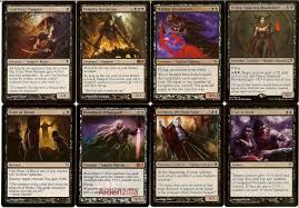 Faerie Deck Mtg Legacy by 100 Mtg Faerie Deck Legacy Do Not Try To Sell In Here Pimp