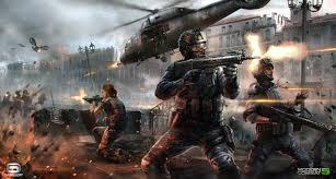modern combat 5 last war modern combat 5 blackout review winning the war gamazoid