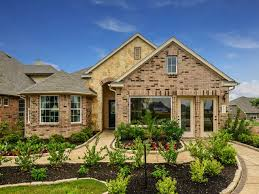 Ryland Homes Floor Plans Texas by Estates At Turning Stone In Cibolo Tx New Homes U0026 Floor Plans By