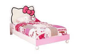 Hello Kitty Room Decor Walmart by Bedroom Hello Kitty Bedroom Designs Hello Kitty Bedroom Decor At
